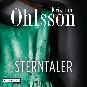 Cover-Bild zu Sterntaler (Audio Download) von Ohlsson, Kristina