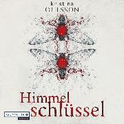 Cover-Bild zu Himmelschlüssel (Audio Download) von Ohlsson, Kristina