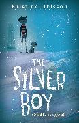 Cover-Bild zu The Silver Boy (eBook) von Ohlsson, Kristina