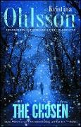 Cover-Bild zu The Chosen (eBook) von Ohlsson, Kristina