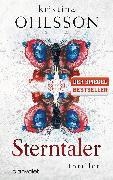 Cover-Bild zu Sterntaler (eBook) von Ohlsson, Kristina