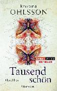Cover-Bild zu Tausendschön (eBook) von Ohlsson, Kristina