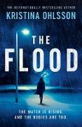 Cover-Bild zu Flood (eBook) von Ohlsson, Kristina