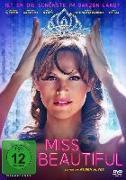 Cover-Bild zu Miss Beautiful von Ruben Alves (Reg.)