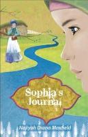 Cover-Bild zu Sophia's Journal (eBook) von Maxfield, Najiyah Diana