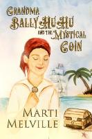 Cover-Bild zu Grandma BalllyHuHu (eBook) von Melville, Marti