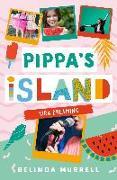 Cover-Bild zu Pippa's Island 3: Kira Dreaming (eBook) von Murrell, Belinda