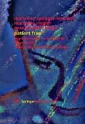 Cover-Bild zu Patient Frau von Springer-Kremser, Marianne