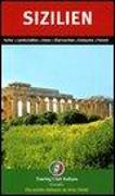 Cover-Bild zu Sizilien