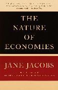 Cover-Bild zu Jacobs, Jane: The Nature of Economies