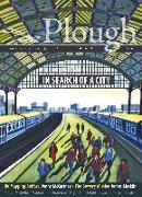 Cover-Bild zu McCartney, Jenny: Plough Quarterly No. 23 - In Search of a City