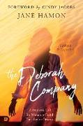 Cover-Bild zu Hamon, Jane: The Deborah Company (Updated and Expanded): A Prophetic Call for Women to Fulfill Their Divine Destiny