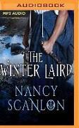 Cover-Bild zu Scanlon, Nancy: The Winter Laird