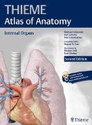 Cover-Bild zu Schuenke, Michael: Internal Organs (THIEME Atlas of Anatomy)