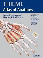 Cover-Bild zu Schuenke, Michael: General Anatomy and Musculoskeletal System