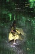 Cover-Bild zu Angelova, Kerana: Elada Pinjo und die Zeit