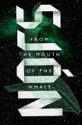 Cover-Bild zu Sjón: From the Mouth of the Whale