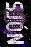 Cover-Bild zu Sjón: The Whispering Muse