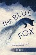 Cover-Bild zu Sjón: The Blue Fox