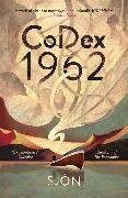 Cover-Bild zu Sjón: CoDex 1962