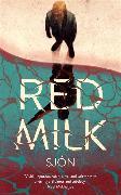 Cover-Bild zu Sjón: Red Milk
