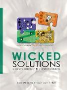 Cover-Bild zu Williams, Bob: Wicked Solutions