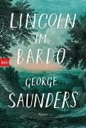 Cover-Bild zu Saunders, George: Lincoln im Bardo
