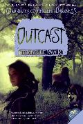 Cover-Bild zu Paver, Michelle: Chronicles of Ancient Darkness #4: Outcast