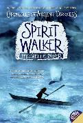 Cover-Bild zu Paver, Michelle: Chronicles of Ancient Darkness #2: Spirit Walker