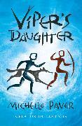 Cover-Bild zu Paver, Michelle: Viper's Daughter