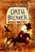 Cover-Bild zu Paver, Michelle: Chronicles of Ancient Darkness #5: Oath Breaker