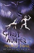 Cover-Bild zu Paver, Michelle: Chronicles of Ancient Darkness: Ghost Hunter