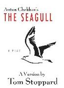 Cover-Bild zu Stoppard, Tom: The Seagull