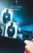 Cover-Bild zu Stoppard, Tom: Hapgood