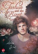 Cover-Bild zu Juliet, Helen: Joshua und das Biest (eBook)