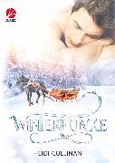 Cover-Bild zu Cullinan, Heidi: Winterfunke (eBook)