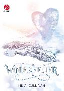 Cover-Bild zu Cullinan, Heidi: Winterfeuer (eBook)