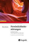 Cover-Bild zu Sachse, Rainer: Persönlichkeitsstörungen