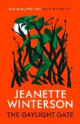 Cover-Bild zu Winterson, Jeanette: The Daylight Gate