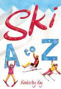 Cover-Bild zu Ski A-Z