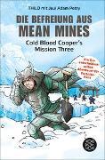 Cover-Bild zu Die Befreiung aus Mean Mines von THiLO