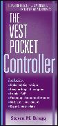 Cover-Bild zu The Vest Pocket Controller (eBook) von Bragg, Steven M.