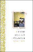 Cover-Bild zu The David Foster Wallace Reader (eBook) von Foster Wallace, David