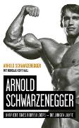Cover-Bild zu Arnold Schwarzenegger von Schwarzenegger, Arnold