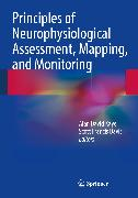 Cover-Bild zu Principles of Neurophysiological Assessment, Mapping, and Monitoring (eBook) von Kaye, Alan David (Hrsg.)