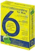 banana Accounting for Mac 6.0