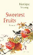 Sweetest Fruits