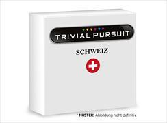 TRIVIAL PURSUIT - Schweiz