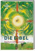 Die Bibel. Jahresedition 2017