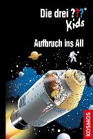 Aufbruch ins All